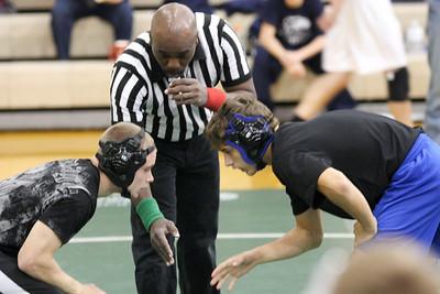 Wrestling2010SouthScrimmage-0619