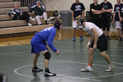 Wrestling2010SouthScrimmage-0628
