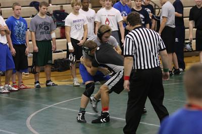Wrestling2010SouthScrimmage-0600