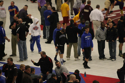 2012State