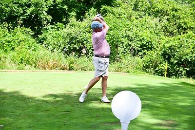 Olivet Golf Outing-11