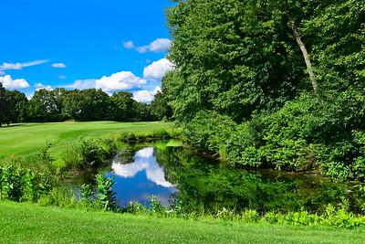 Olivet Golf Outing-61