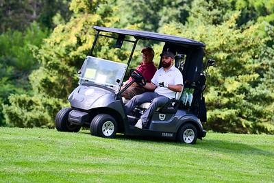 Olivet Golf Outing-38