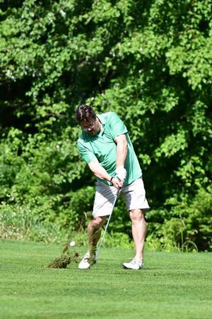 Olivet Golf Outing-67