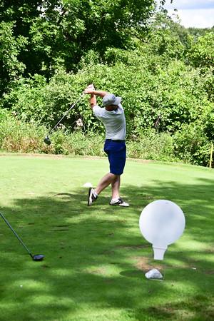 Olivet Golf Outing-9