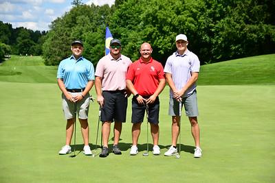 Olivet Golf Outing-28