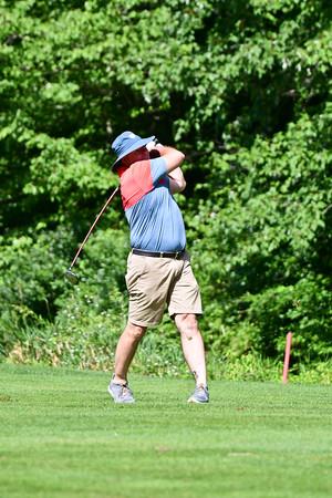 Olivet Golf Outing-75
