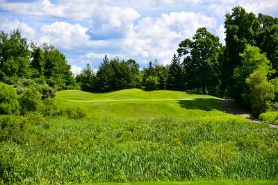 Olivet Golf Outing-15