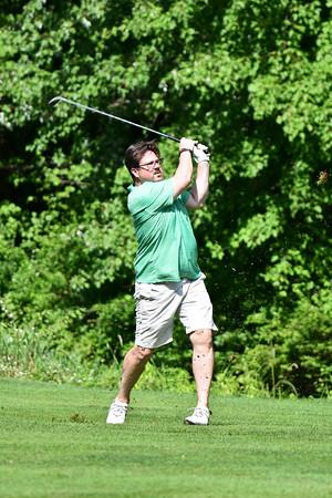Olivet Golf Outing-70