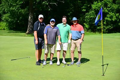 Olivet Golf Outing-79