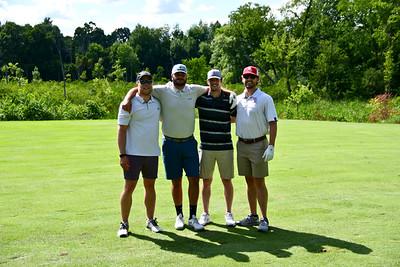 Olivet Golf Outing-64