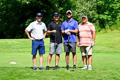 Olivet Golf Outing-50