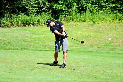 Olivet Golf Outing-46