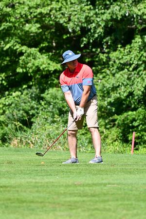 Olivet Golf Outing-73