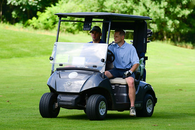 Olivet Golf Outing-39