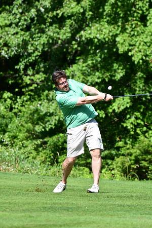 Olivet Golf Outing-68