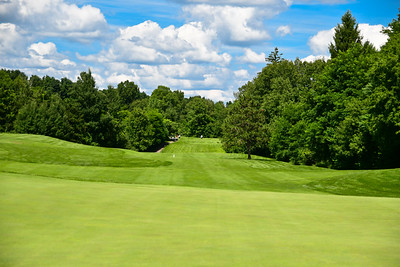 Olivet Golf Outing-29