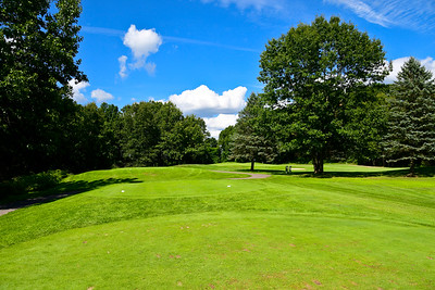 Olivet Golf Outing-58
