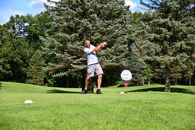 Olivet Golf Outing-95