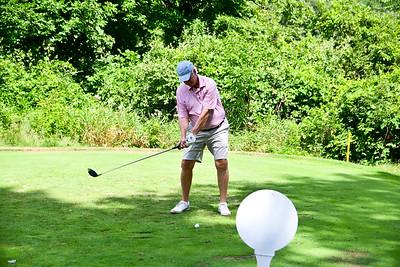Olivet Golf Outing-10