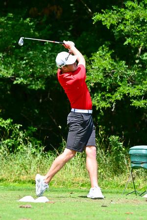 Olivet Golf Outing-25