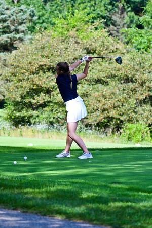 Olivet Golf Outing-96