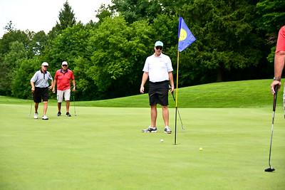 Olivet Golf Outing-35