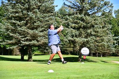 Olivet Golf Outing-86