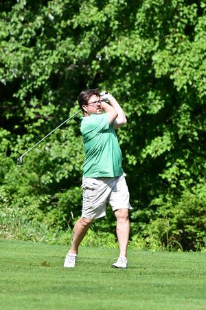 Olivet Golf Outing-71