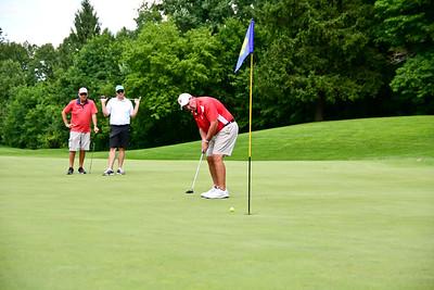 Olivet Golf Outing-33