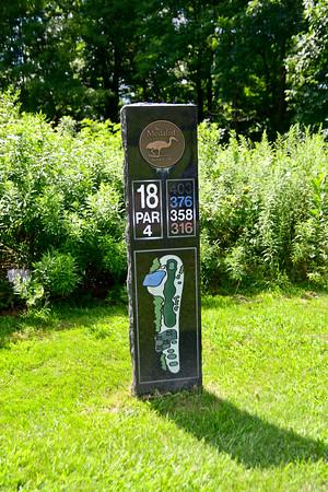 Olivet Golf Outing-12