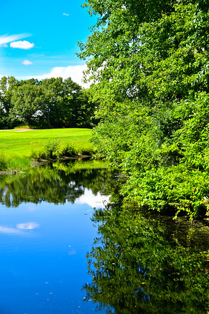 Olivet Golf Outing-62