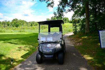 Olivet Golf Outing-17