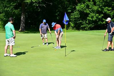 Olivet Golf Outing-78