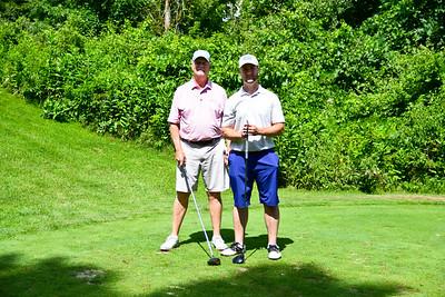 Olivet Golf Outing-65