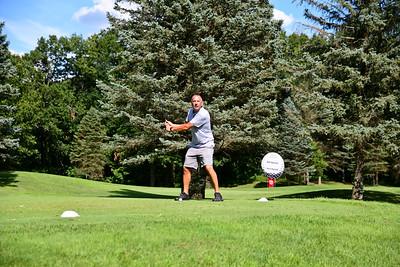 Olivet Golf Outing-93