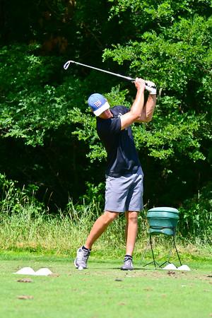 Olivet Golf Outing-19