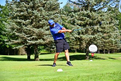 Olivet Golf Outing-81