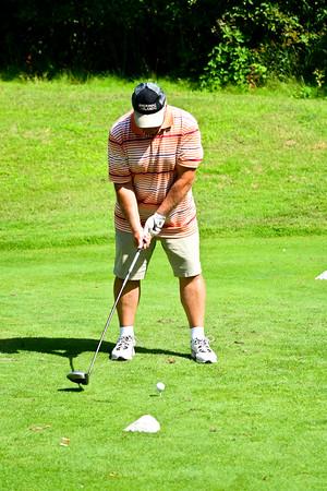 Olivet Golf Outing-48