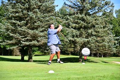 Olivet Golf Outing-87