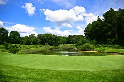 Olivet Golf Outing-2