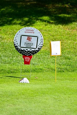 Olivet Golf Outing-104