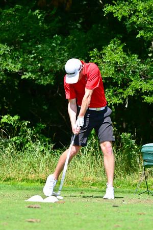 Olivet Golf Outing-23