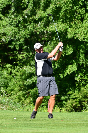 Olivet Golf Outing-72