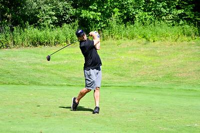 Olivet Golf Outing-47