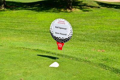 Olivet Golf Outing-57