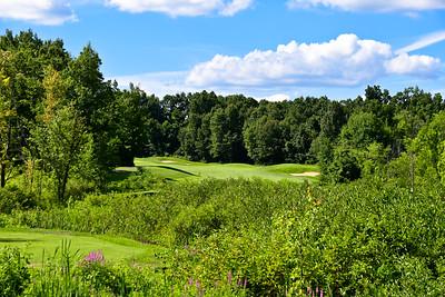 Olivet Golf Outing-56
