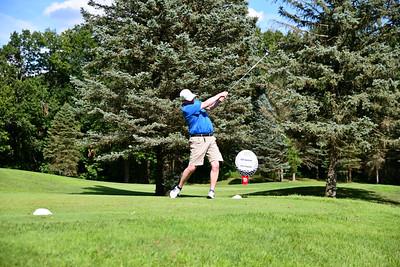 Olivet Golf Outing-92