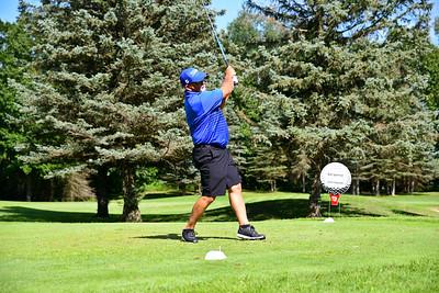 Olivet Golf Outing-82