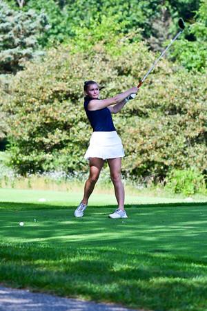 Olivet Golf Outing-98